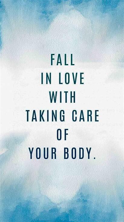 Quotes Workout Motivational Inspirational Wayland Peak Performance