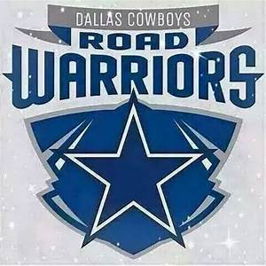 1746 best images about Dallas Cowboys on Pinterest