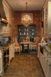 galley kitchen with island kitchen inspiring best small u shaped kitchen floor plans shaped room designs 101 galley
