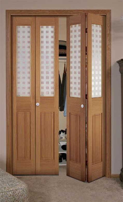 accordion closet doors menards 100 best 25 closet doors bifold doors replacin