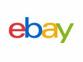 Homepage / Technology / Electronics / eBay Voucher