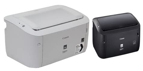 تحميل تعريف طابعة لنظام التشغيل windows (حجم الملف: تحميل تعريف طابعة كانون Canon LBP 6020   تثبيت تحديثات مجانا