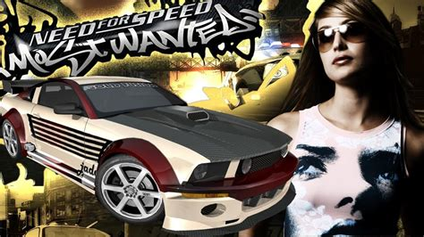zagrajmy    speed  wanted  jewels
