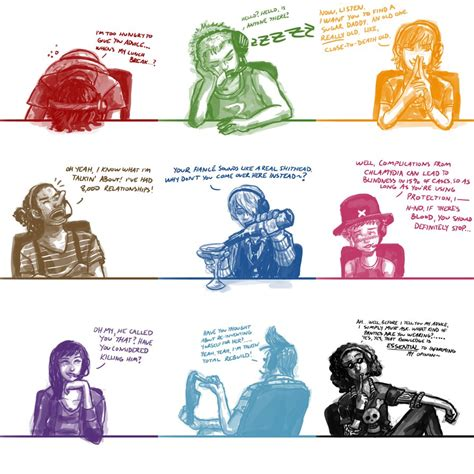 How to flirt girl to girl flirting libra man dating libra female cancer libra man dating libra female cancer dating woman 15 years older reddit politics r/politics of tigray dating woman 15 years older reddit politics r/politics of tigray