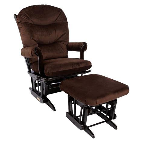 dutailier ultramotion sleigh glider glide lock recline with nursing ottoman dutailier ultramotion sleigh glider glide lock recline