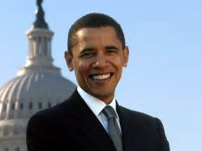 conflict open letter to president barack obama question