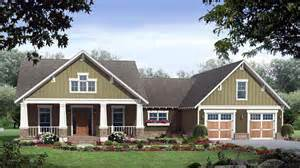 one story craftsman style homes single story craftsman house plans craftsman style house