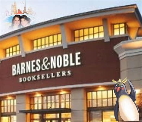 barnes and noble ri quot around the bookstores tour quot barnes noble warwick ri