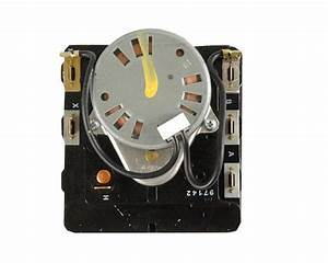 Kenmore 417 90812992 Cycling Thermostat