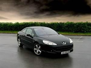 407 Coupé V6 Hdi : peugeot 407 coupe 2 7 v6 24v hdi 205 hp car technical data power torque fuel tank capacity ~ Gottalentnigeria.com Avis de Voitures