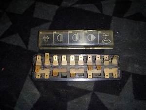 1970 Vw Fuse Box : find vw fastback fuse box 1970 volkswagen type 3 ~ A.2002-acura-tl-radio.info Haus und Dekorationen