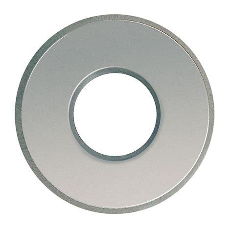 qep tile cutter replacement cutting wheel qep 1 2 in tungsten carbide tile cutter replacement