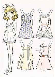 12 best paper doll images on pinterest paper dolls With paper dress up dolls template
