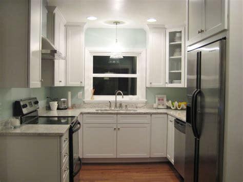 kitchen renovation isnt complete  accessories