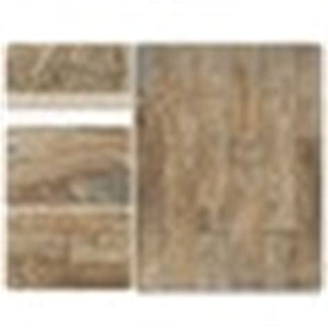 Cabot Porcelain Tile Sequoia Series by Free Sles Cabot Porcelain Tile Redwood Series