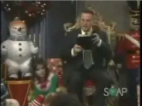 general hospital christmas 2004 4 youtube
