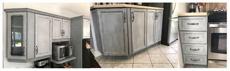 restauration armoires de cuisine en bois restauration réparation de meubles et d 39 armoires de