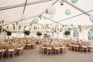 Chic Et Champetre : decoration mariage champetre chic ~ Melissatoandfro.com Idées de Décoration