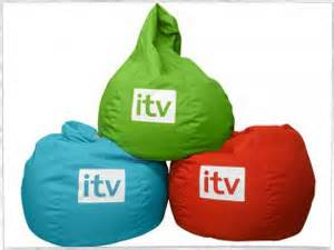 event branded corporate beanbags rucomfy beanbags
