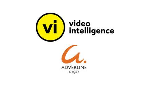 Adverline Régie annonce sa collaboration exclusive avec ...