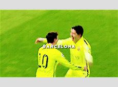 UEFA CHAMPIONS LEAGUE 20142015