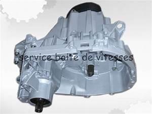 Kangoo Boite Automatique : prix boite de vitesse kangoo diesel blog sur les voitures ~ Medecine-chirurgie-esthetiques.com Avis de Voitures