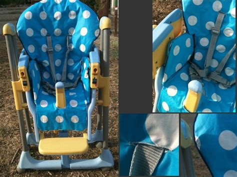 housse de chaise haute housse chaise haute la cousette des 2 a aveyron ariège