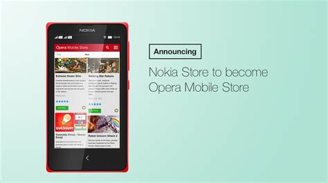 Nokia 110 mobile app download   mudddahelva