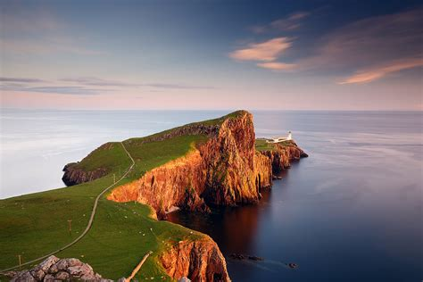 Isle Of Skye Prints Scottish Landscape Photography By