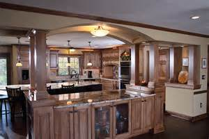 free standing kitchen islands open shelves kitchen kitchen islands with columns and