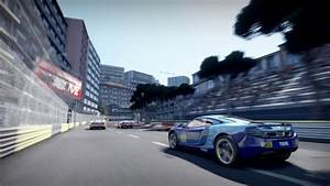 Need For Speed Shift Exotic Racing Series Le Immagini