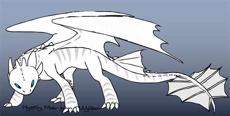 night fury school  dragons   train  dragon games