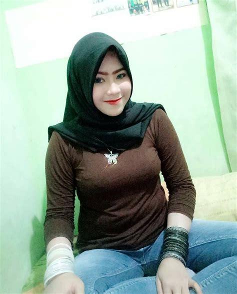 Cewek Arab Bugil Memek Jilbab Di 2018 T Sexy Cute