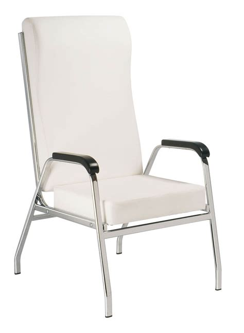 100 fauteuil de bureau ergonomique fauteuils