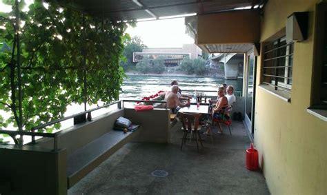 Garten Mieten Basel by Clubhaus Rhein Club Breite Basel Raumsuche Ch Raum