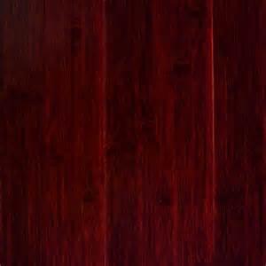 Brazilian Redwood Engineered Flooring by Smooth Finish Hardwood Flooring Factory Flooring
