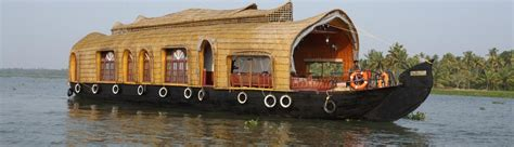 Cochin To Alleppey Distance By Boat munnar alleppey tour packages
