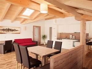 Sofa In Der Küche : ferienwohnung penthouse top 1 tztal firma top view panorama aparts herr mathias sch pf ~ Bigdaddyawards.com Haus und Dekorationen