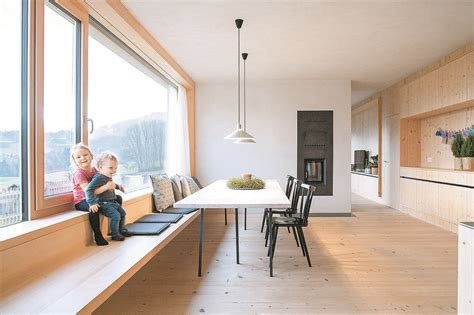 Essplatz Küche Bank gro 223 z 252 gig essplatz mit kochinsel rechts langer bank