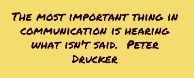 46 Peter Drucker Quotes - Inspirational Quotes at ...