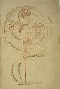 Early Greek Astronomy (page 2) - Pics about space