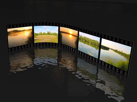 3d fußboden bilder 3d fu 223 boden 187 diese preise sind 252 blich