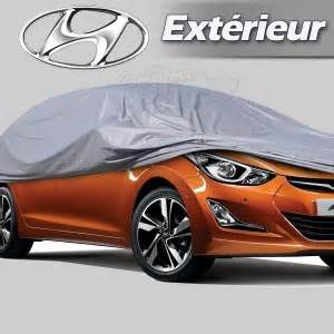 bache de protection voiture exterieur housse b 226 che de protection ext 233 rieur pour auto hyundai accent elantra i10 i20 i30 i40
