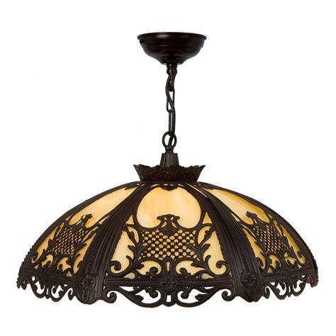 hanging ls for ceiling decorative pendant light fixtures decorative pendant ls
