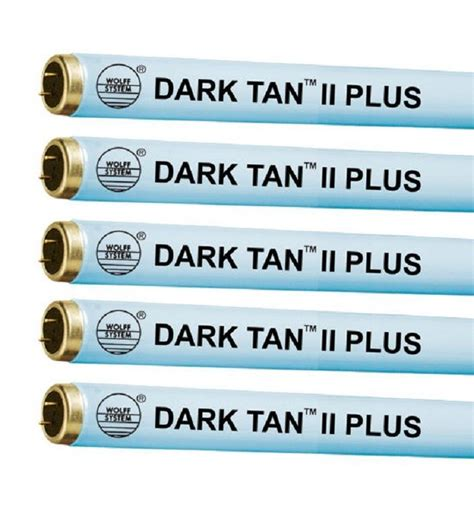 25 best wolff tanning beds ideas on