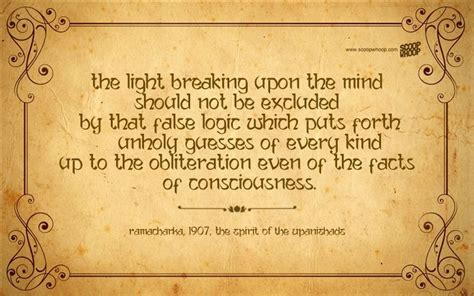 quotes   upanishads     find