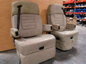 rv furniture used rv motorhome furniture tan fleexsteel