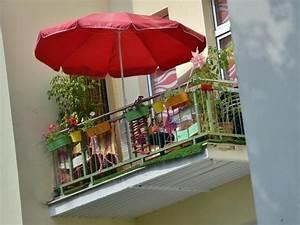 Herbstliche Blumenkästen Bilder : blumenk sten und co das d rfen mieter auf dem balkon n ~ Lizthompson.info Haus und Dekorationen
