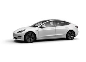 View How To Finance A Tesla 3 PNG