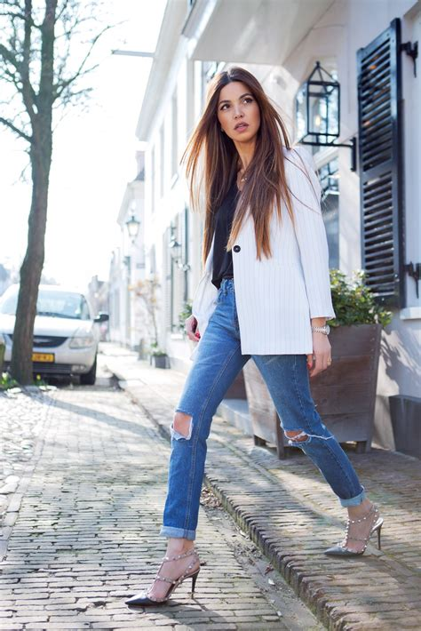 blogger   week negin mirsalehi fashionsycom